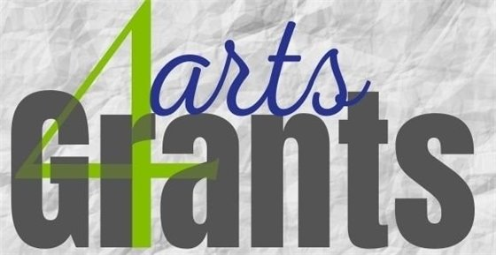 Arts Grants Available through the Arts and Cultural Resources Department