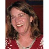 Karen Andrews photo