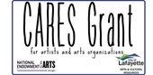 CARES Grant deadline