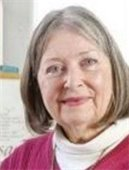 Marita McDonough