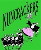 Nuncrackers at PBP