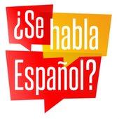 se habla espanol wording
