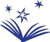 Library web logo