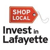 Invest in Lafayette