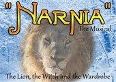 Narnia at PBP