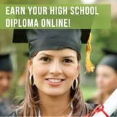Online High School Diploma
