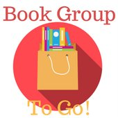 Book Group To Go kits