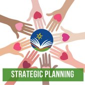 Strategic Planning for the library