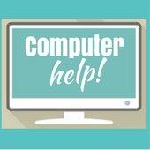 Computer Coaching