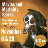 Movies and Mortality