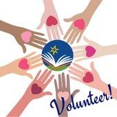 Volunteer at LPL