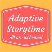 Adaptive Storytimes