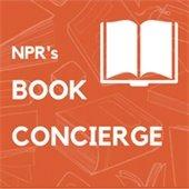 Book Concierge