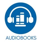 Best Audiobooks of 2017