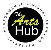 Arts Hub