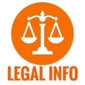Legal help database