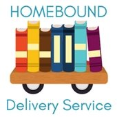 Homebound delivery service