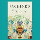 Pachinko for book club