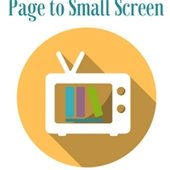 Page to Small Screen