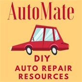 Automate DIY auto repair