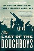 Last of the Doughboys by Richard Rubin