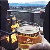 Acreage / Stem Ciders