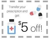 Chinook Pharmacy