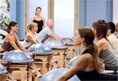 Club Pilates Waneka