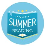 LPL Summer Reading Program