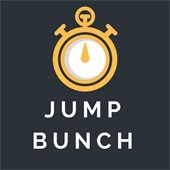 Jump Bunch
