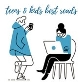Teens and kids best reads
