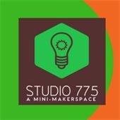 Studio 775