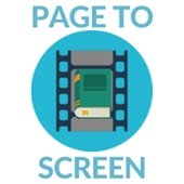 pAGE TO sCREEN