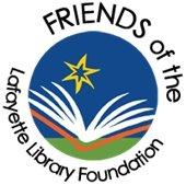 Friends of Lafayette Public Library