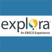 Explora database