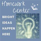 Homework Center