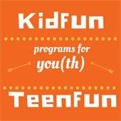 Kidfun, Teenfun