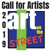 Art on the Street 2019 Call for Artists