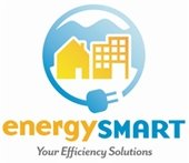 Energy Smart logo
