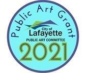 Public Arts Grants