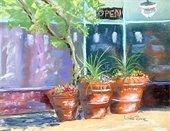 pARTiculars Art Gallery and Teaching Studio - Pastel by Linda Bice