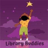 Library Buddies
