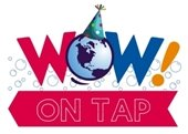 Support the WOW! Children's Museum at WOW! On Tap online