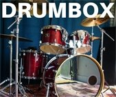 Jam Out(LOUD) with Drumbox