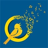Songbird Jazz Fest at the Muse November 2