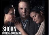 Theatre Company of Lafayette Presents SHORN