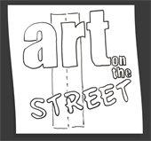 City of Lafayette Art on the Street Program