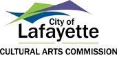 Lafayette Cultural Resources