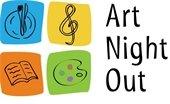 Art Night Out