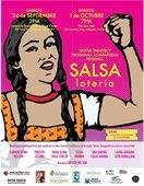 SALSA: loteria